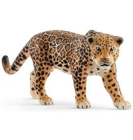 Schleich Schleich Wild Life 14769 Jaguar