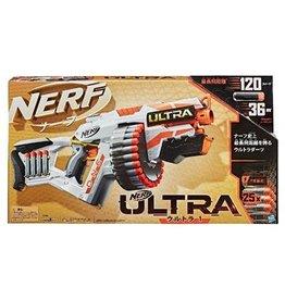 Nerf Nerf Ultra One Blaster