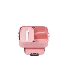 Mepal Mepal Bento Lunchbox Take a Break Midi - Nordic Pink