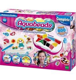 Aquabeads Aquabeads 31209 Beginnersstudio