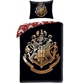 Harry Potter Dekbedovertrek Harry Potter  (140x200cm)