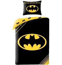 DC Comics Dekbedovertrek Batman (140x200cm)