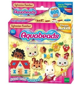 Aquabeads Aquabeads 31309 Sylvanian Families