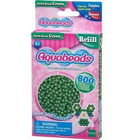 Aquabeads Aquabeads 32548 Groene Parels