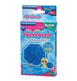 Aquabeads Aquabeads 32708 Blauwe Juweelparels