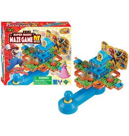 Super Mario Epoch 7371 Super Mario Maze Game - Doolhof