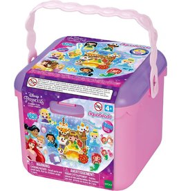 Aquabeads Aquabeads 31773 Disney Prinses Box