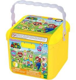 Aquabeads Aquabeads 31774 Super Mario Box