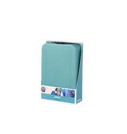 Mepal Mepal Bento Lunchbox Take a break Large -  Nordic  Green