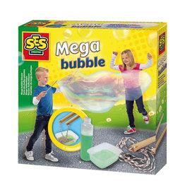 SES Creative SES Creative Mega Bubble