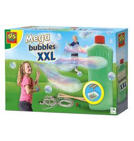 SES Creative SES Creative Mega Bubbles Xxl