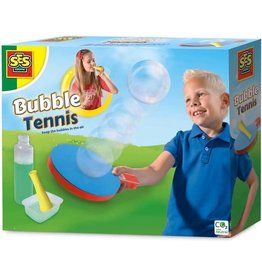 SES Creative SES Creative Bubble Tennis
