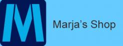 Marja's Shop, marjasshop, woonwinkel, speelgoedwinkel,