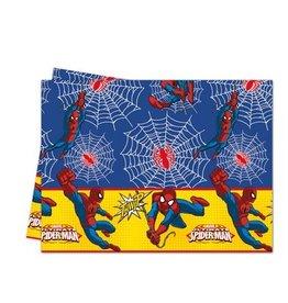 Tafelkleed Spiderman (120x180cm)