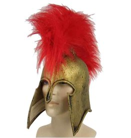Helm Ancient Warrior