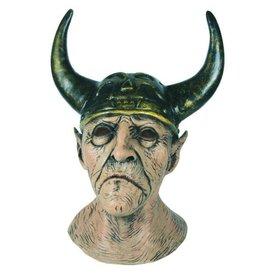 Masker Vikinghelm