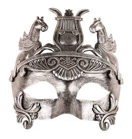 Masker Warrior