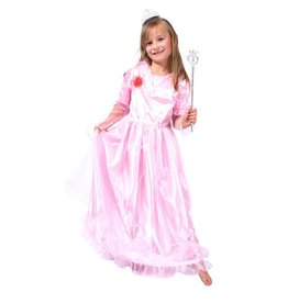 Prinses Butterfly kids
