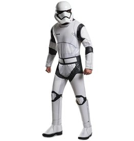 Stormtrooper Deluxe E7 volwassenen