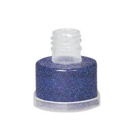 Polyglitter Grimas - 031 Blauw