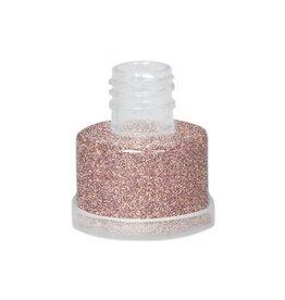 Polyglitter Grimas - 052 Roze