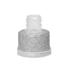 Polyglitter Grimas - 071 Zilver