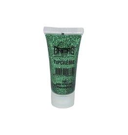 Tipcrème Grimas - 041 Groen