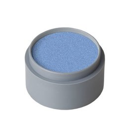 Grimas water make up - 730 Pearl Blauw