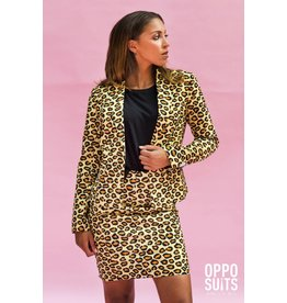Opposuits Lady Jag