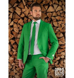 Opposuits Evergreen