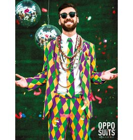 Opposuits Harleking