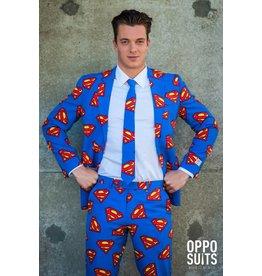 Opposuits Superman™
