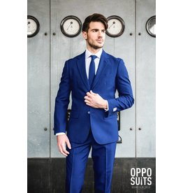 Opposuits Navy Royale