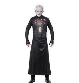 Pinhead Kostuum