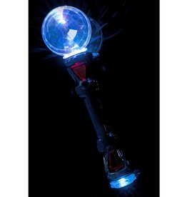 Multi Flashing Disco Stick
