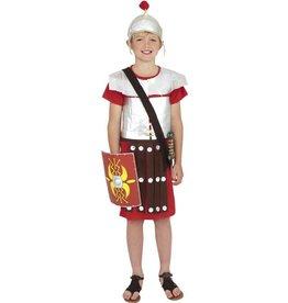 Romeinse Soldaat Kostuum, Kind