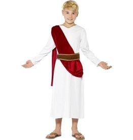Romein Kostuum, Kind
