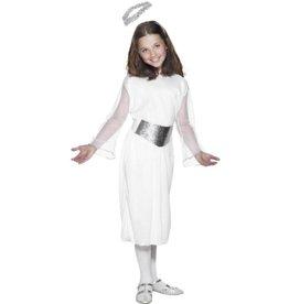 Engel kostuum  kind