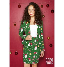 Opposuits Santababe