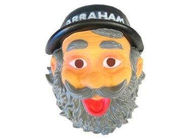 Abraham / 50 jaar