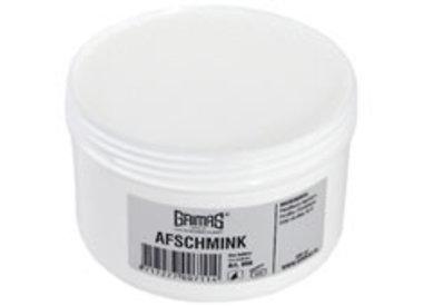 Afschmink