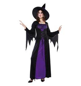 Heks Violet