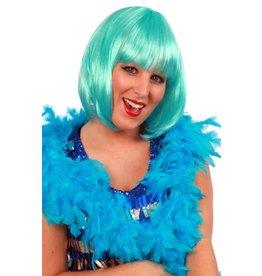 Boa Brandveilig Turquoise Populaire 180/50gr