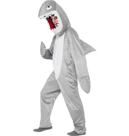 Haai Kostuum