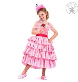 Prinses Rosa