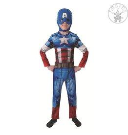 Captain America Classic, kind