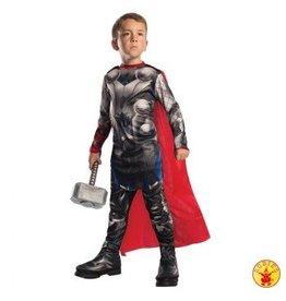 Thor, kind
