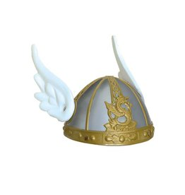 Asterix Helm