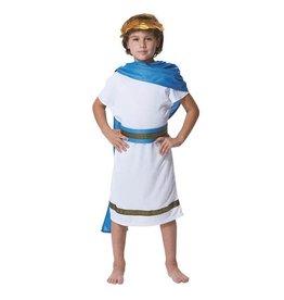 Grieks Kostuum Jongen