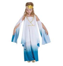 Grieks Fairy Kostuum Meisje
